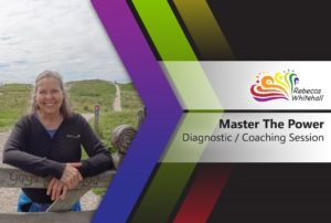diagnostic coaching