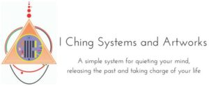 I Ching Systems and Artworks
